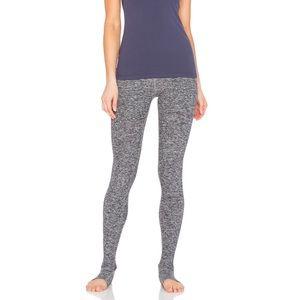 Beyond Yoga Highwaist Spacedye Stirup Leggings
